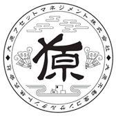 大原アセットマネジメントロゴ