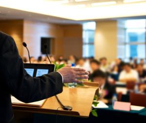 小規模事業者持続化補助金セミナーイメージ