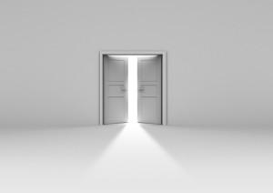 補助金で未来の扉を開く